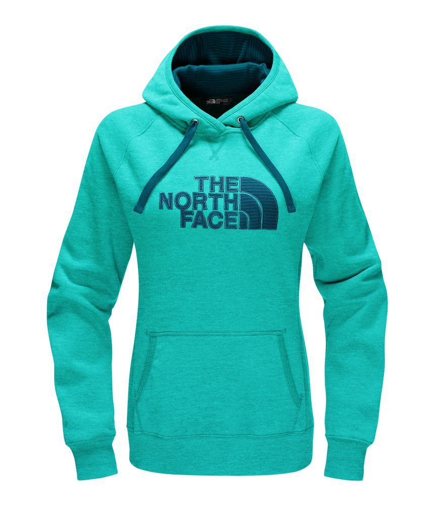 WOMEN-S-AVALON-HALF-DOME-PULLOVER-HOODIE