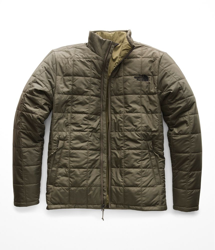 MEN-S-HARWAY-JACKET