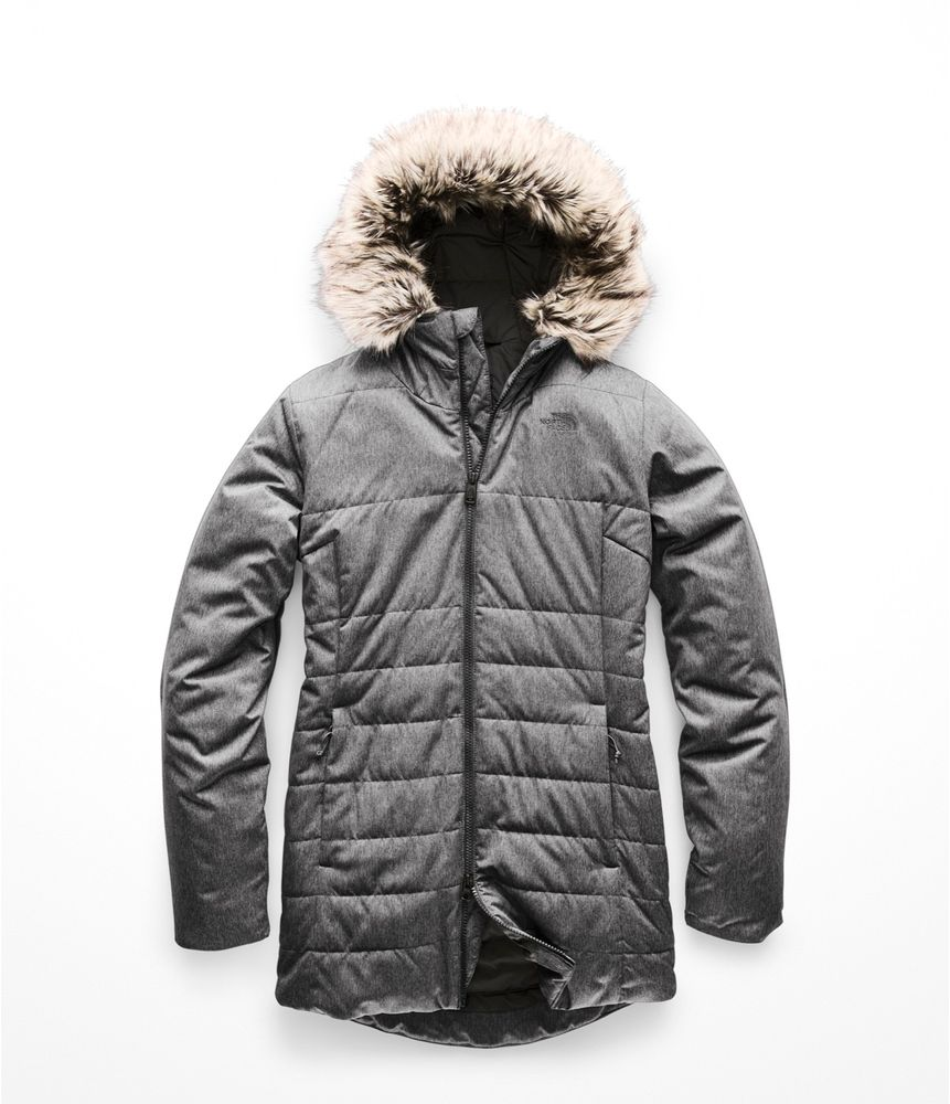 WOMEN-S-HARWAY-INSULATED-PARKA