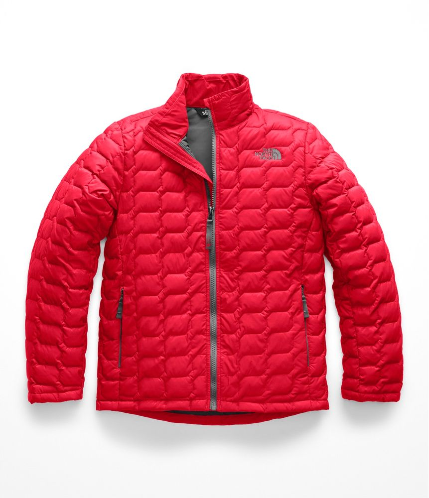 BOYS'-THERMOBALL-FULL-ZIP-JACKET