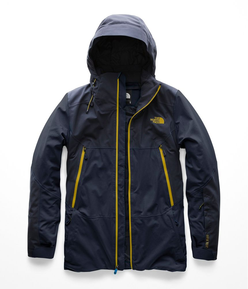 MEN-S-APEX-FLEX-GTX-2L-SNOW-JACKET