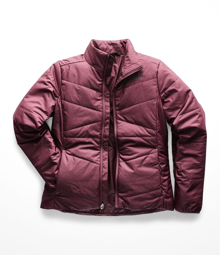 WOMEN-S-BOMBAY-JACKET