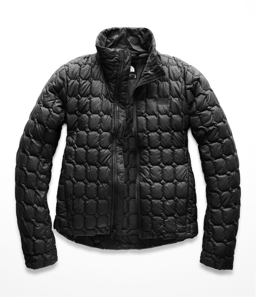 WOMEN-S-THERMOBALL-CROP-JACKET