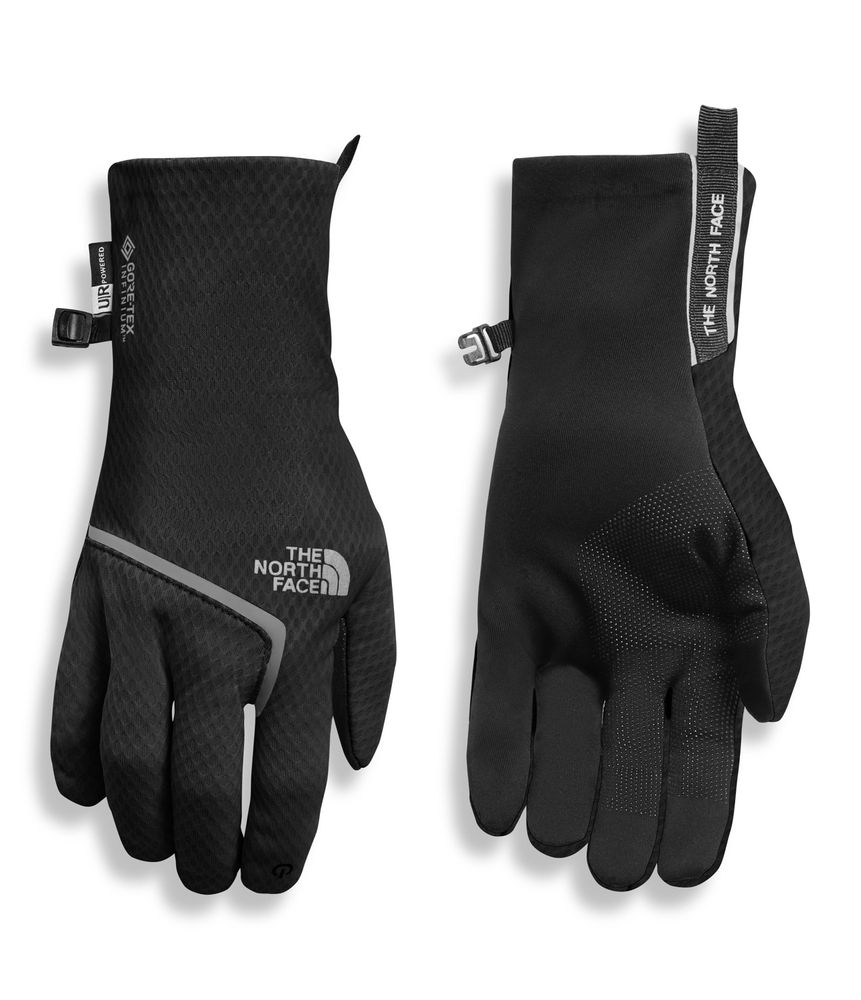 MEN-S-GORE-CLOSEFIT-TRICOT-GLOVES