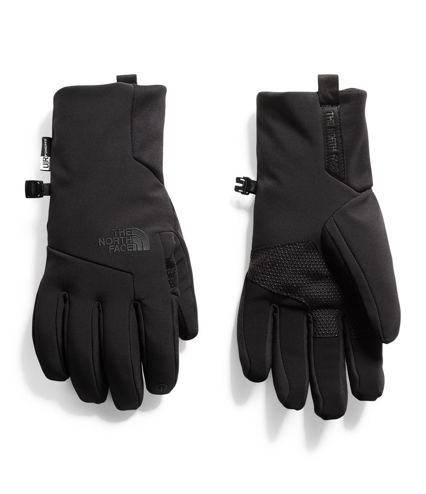 WOMEN-S-APEX--ETIP-GLOVES