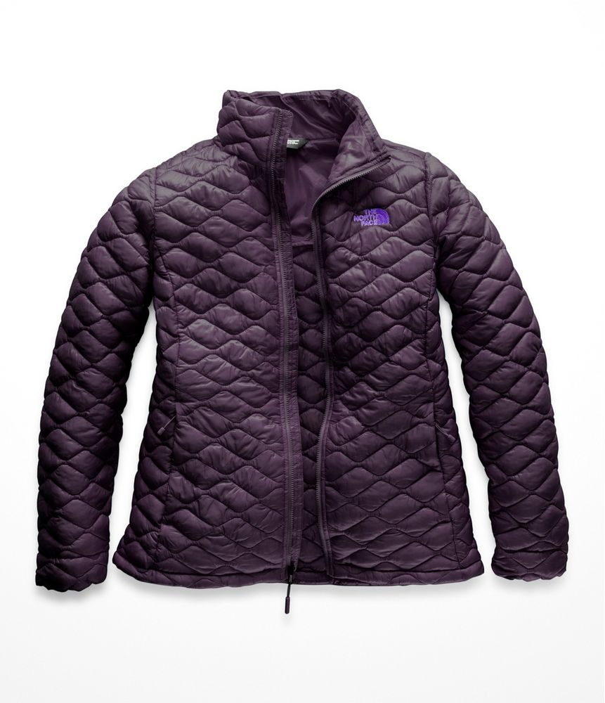 WOMEN-S-THERMOBALL-FULL-ZIP-JACKET