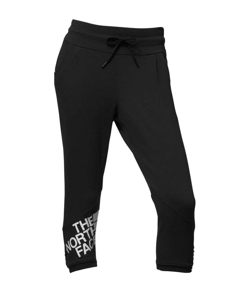WOMEN-S-TRAIN-N-LOGO-CROP-JOGGER