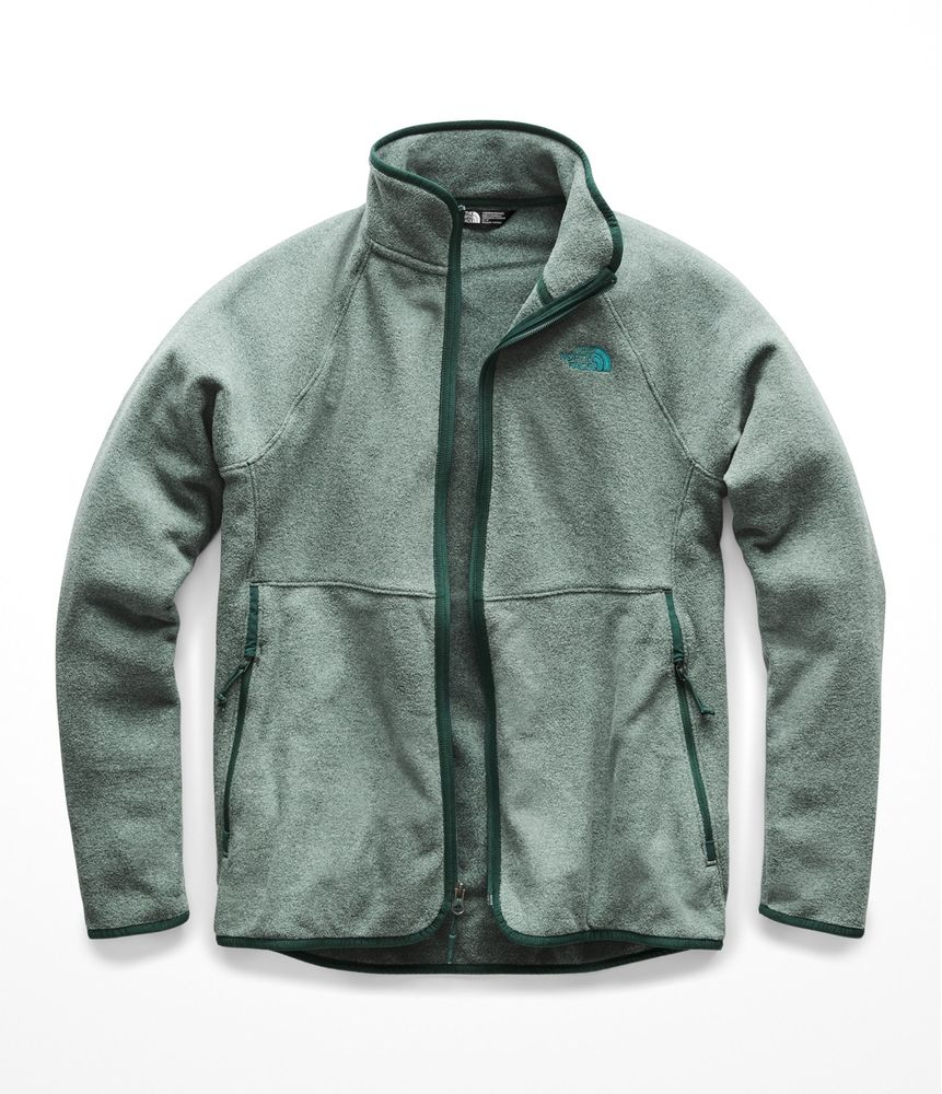 WOMEN-S-GLACIER-ALPINE-FULL-ZIP