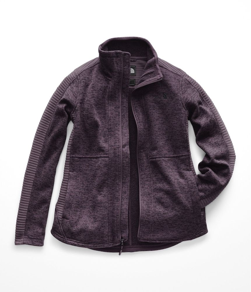 WOMEN-S-INDI-JACKET