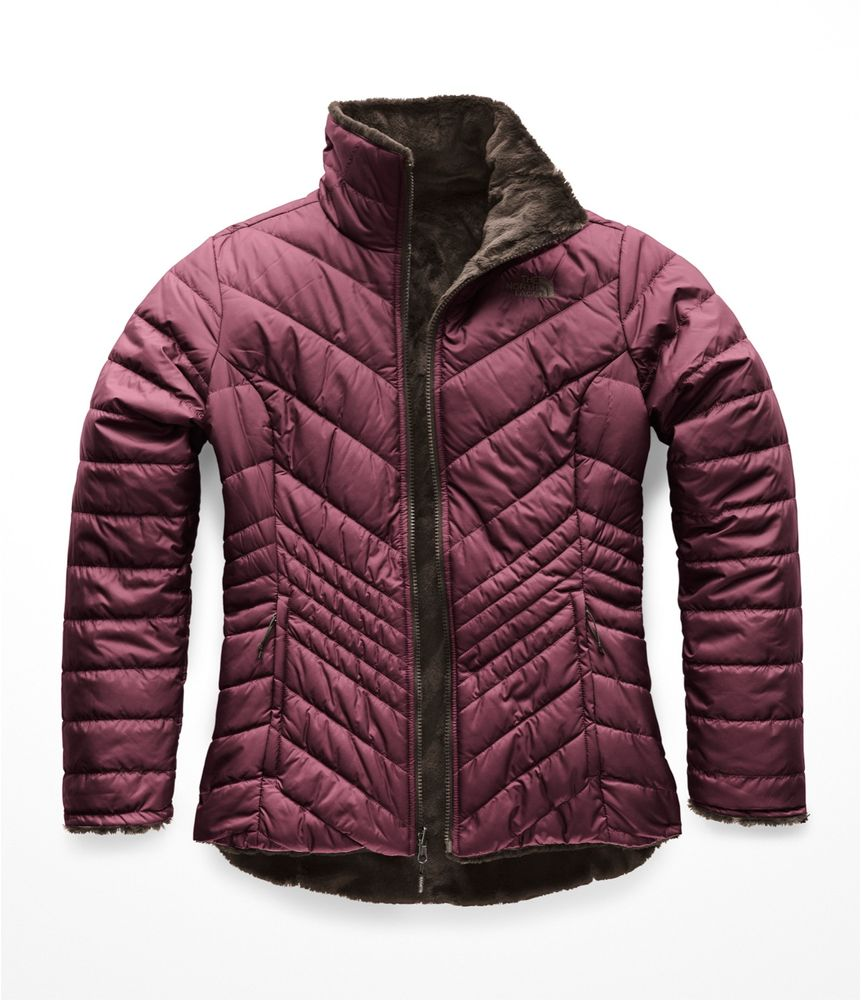 WOMEN-S-MOSSBUD-INSULATED-REVERSIBLE-JACKET