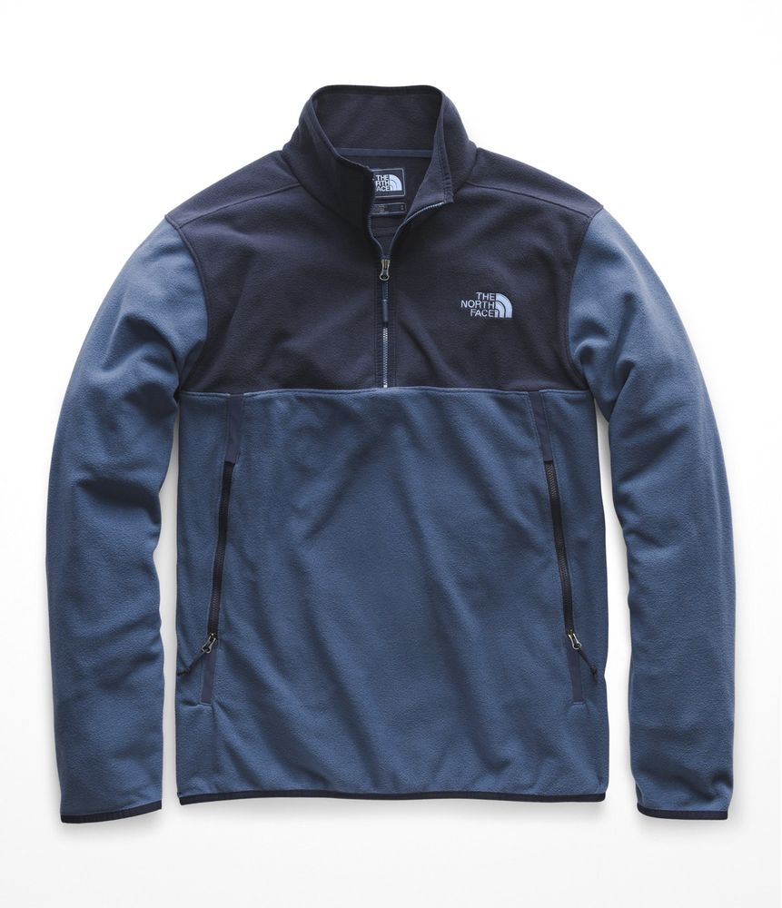 MEN-S-GLACIER-ALPINE-1-4-ZIP