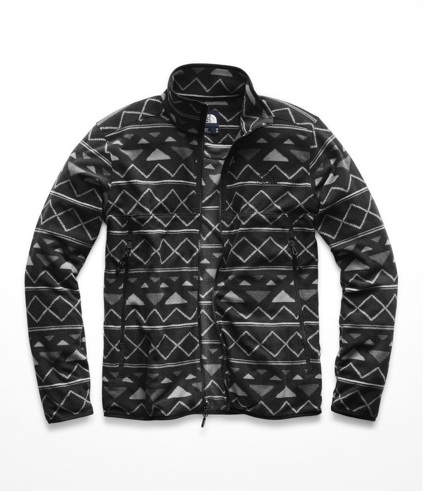 MEN-S-GLACIER-ALPINE-JACKET