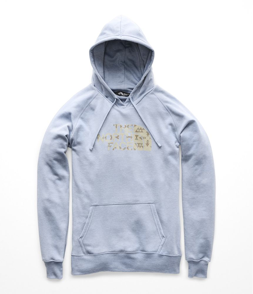 WOMEN-S-HALF-DOME-PULLOVER-HOODIE