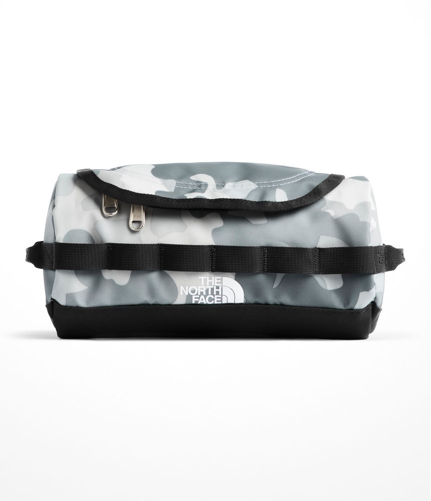 BASE-CAMP-TRAVEL-CANISTER---S