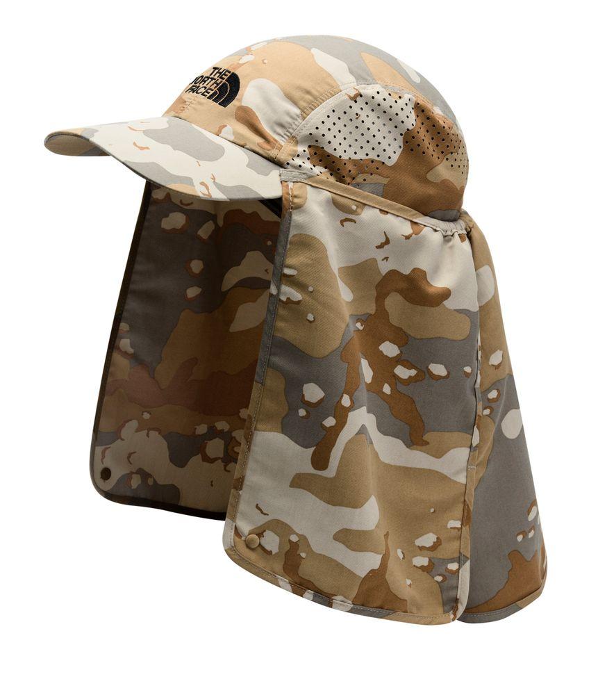 SUN-SHIELD-BALL-CAP