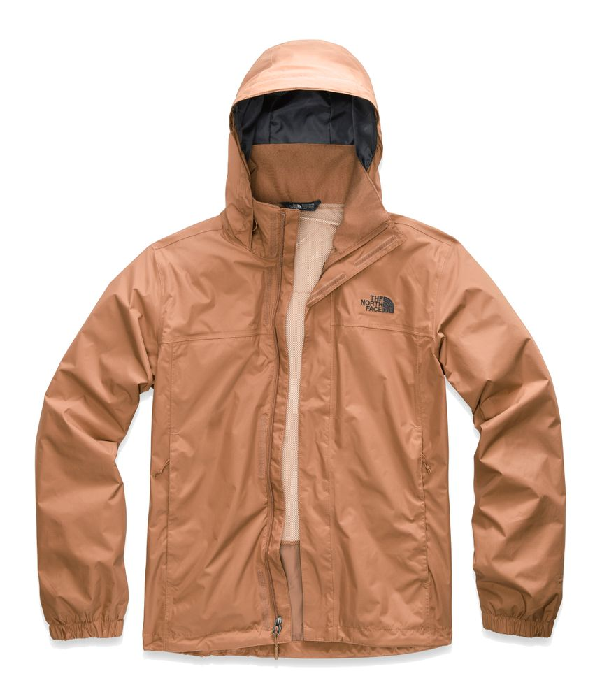 MEN-S-RESOLVE-2-JACKET