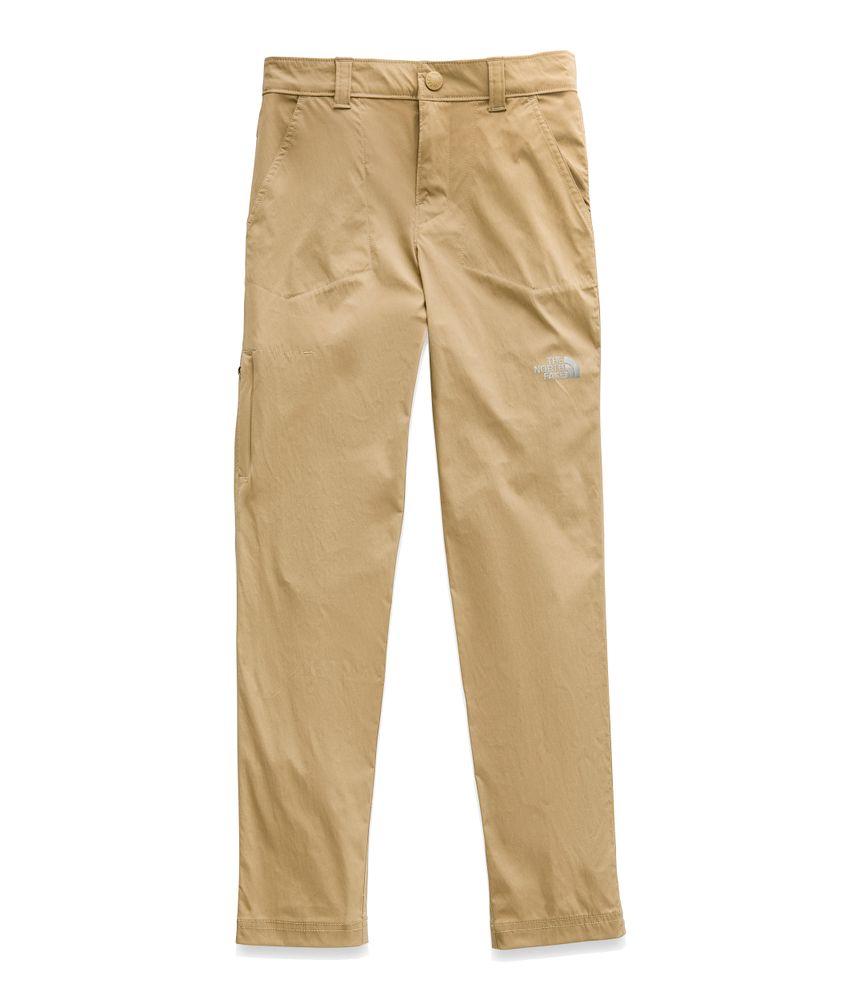 BOYS--SPUR-TRAIL-PANT