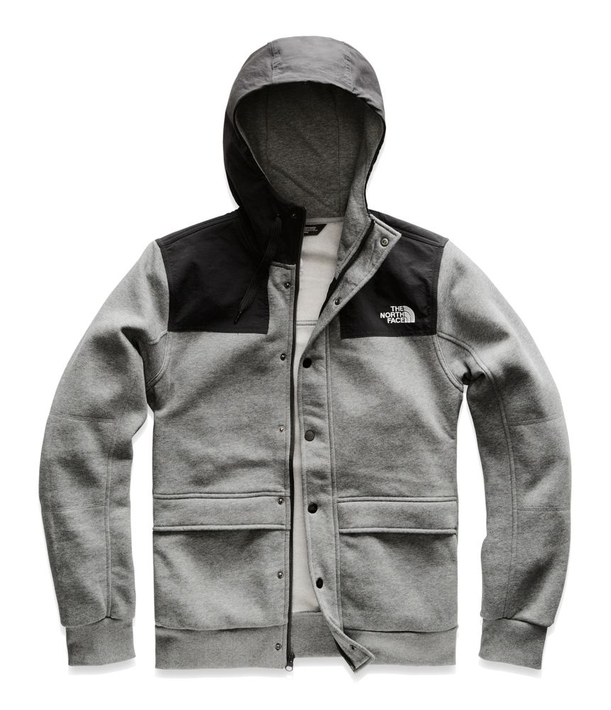 MEN-S-RIVINGTON-JACKET-II
