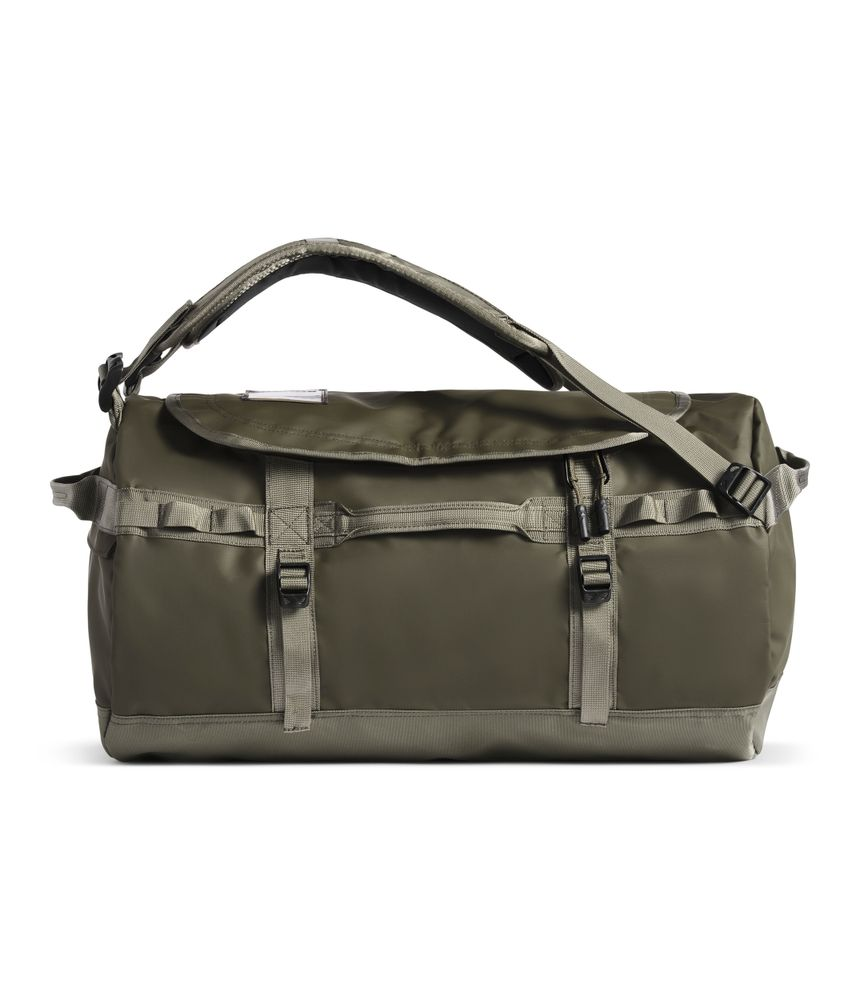BASE-CAMP-DUFFEL---S