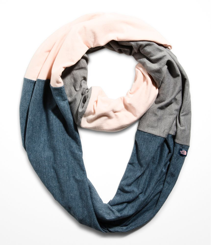 TRIBLEND-INFINITY-SCARF