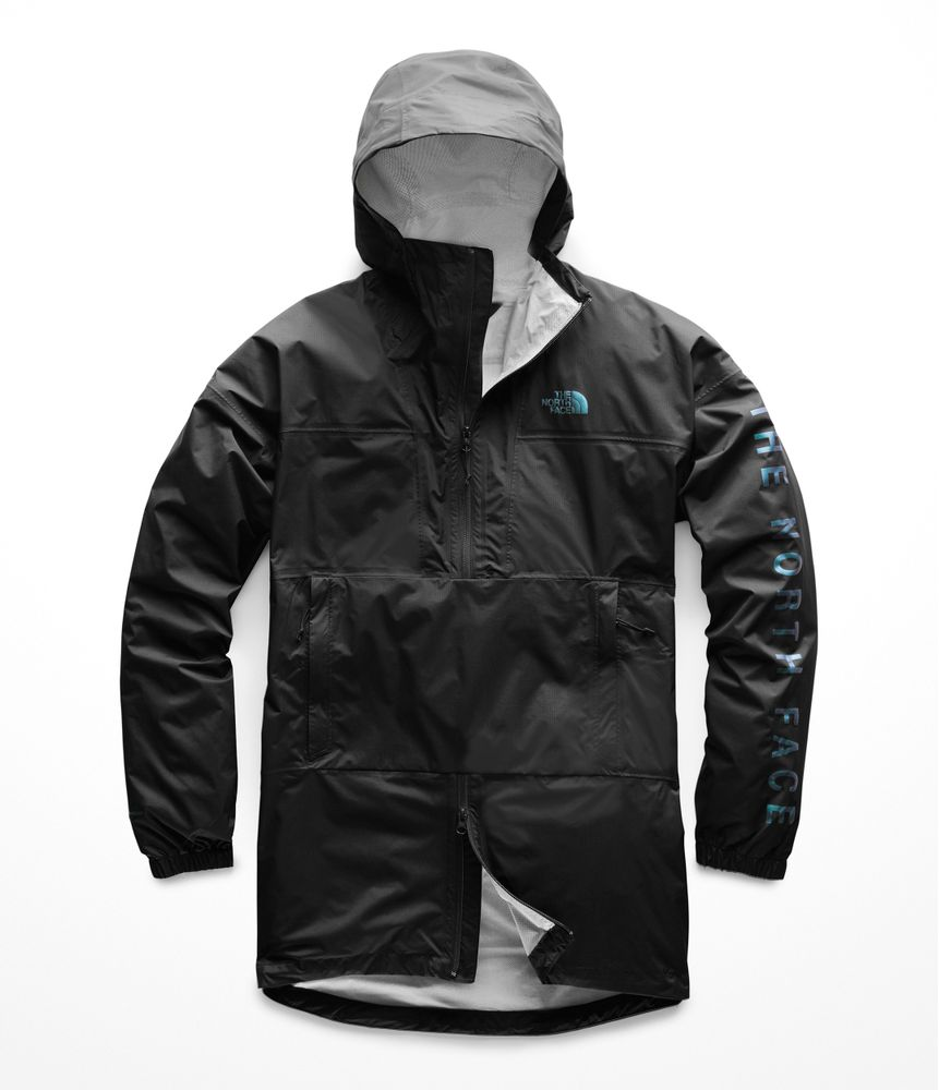 MEN-S-CULTIVATION-GRAPHIC-ANORAK