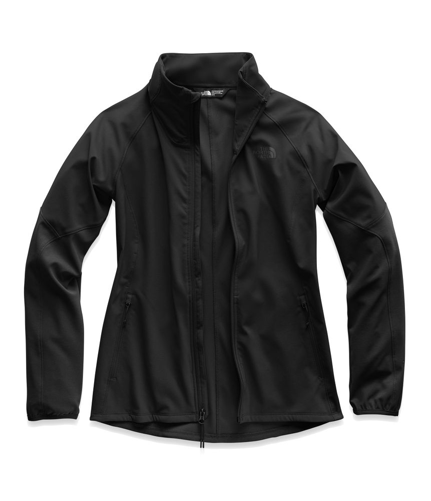 WOMEN-S-APEX-NIMBLE-JACKET