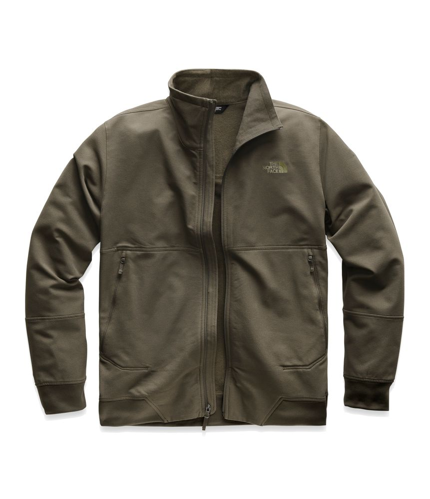 MEN-S-TEKNO-RIDGE-FULL-ZIP