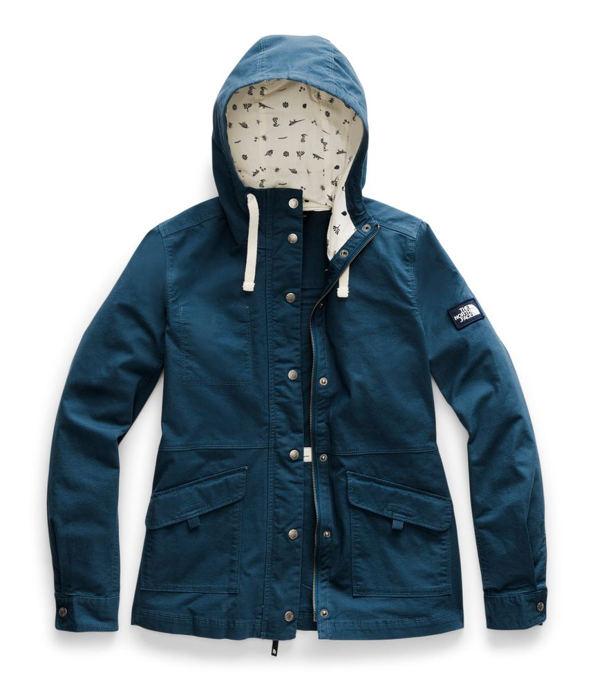 WOMEN-S-RIDGESIDE-UTILITY-JACKET
