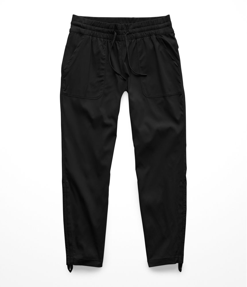 WOMEN-S-APHRODITE-MOTION-PANT-2.0