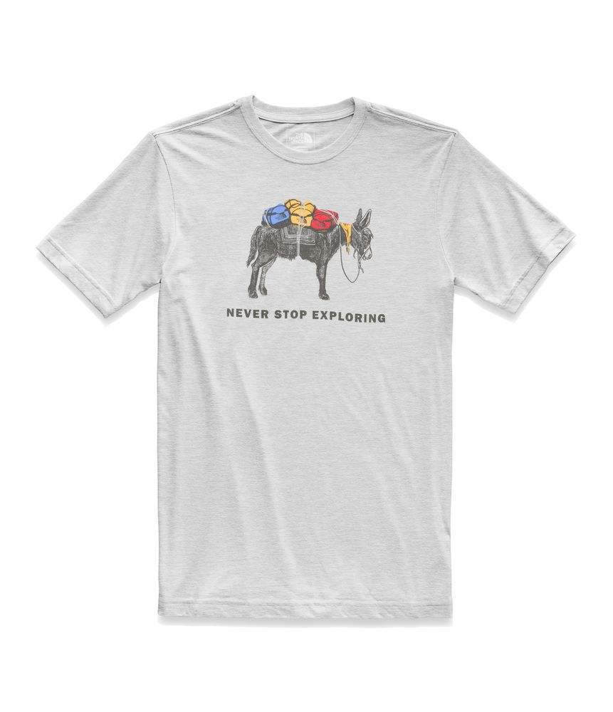 MEN-S-S-S-PONY-WHEELS-TRI-BLEND-TEE