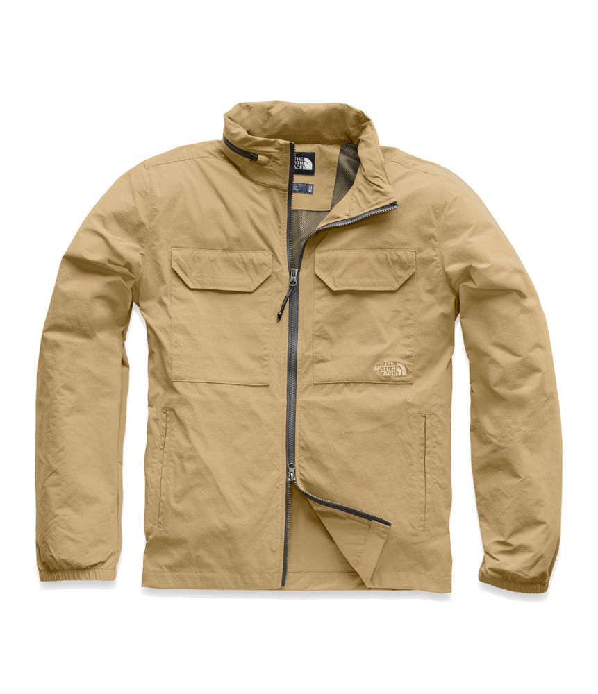MEN-S-TEMESCAL-TRAVEL-JACKET