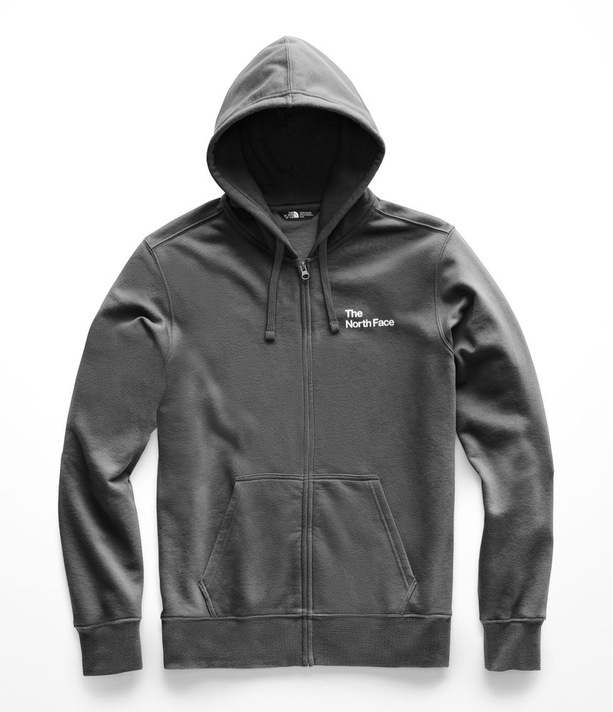 MEN-S-HALF-DOME-EXPLORE-FULL-ZIP-HOODIE