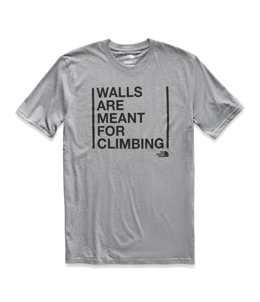 MEN-S-S-S-MEANT-TO-BE-CLIMBED-COTTON-TEE