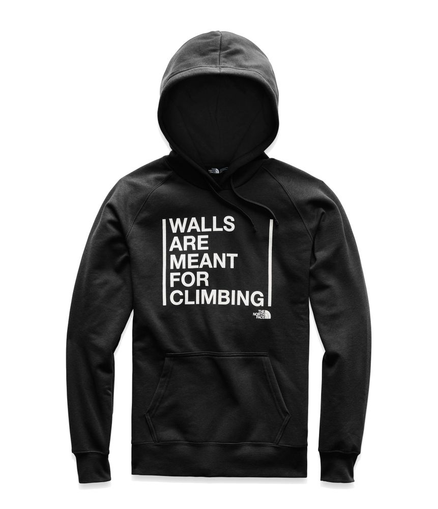 WOMEN-S-MEANT-TO-BE-CLIMBED-PULLOVER-HOODIE