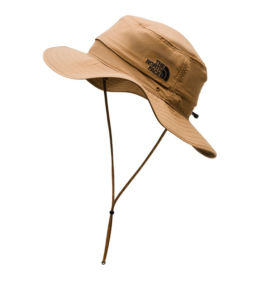 HORIZON-BREEZE-BRIMMER-HAT