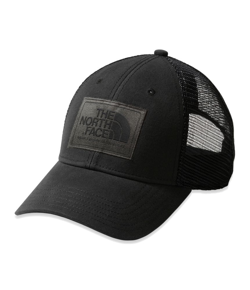 MUDDER-TRUCKER-HAT
