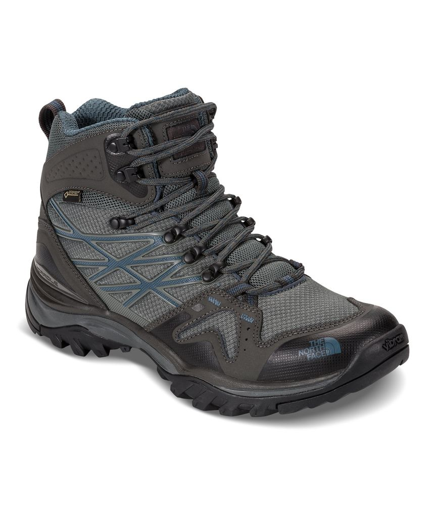 MEN-S-HEDGEHOG-FASTPACK-MID-GTX