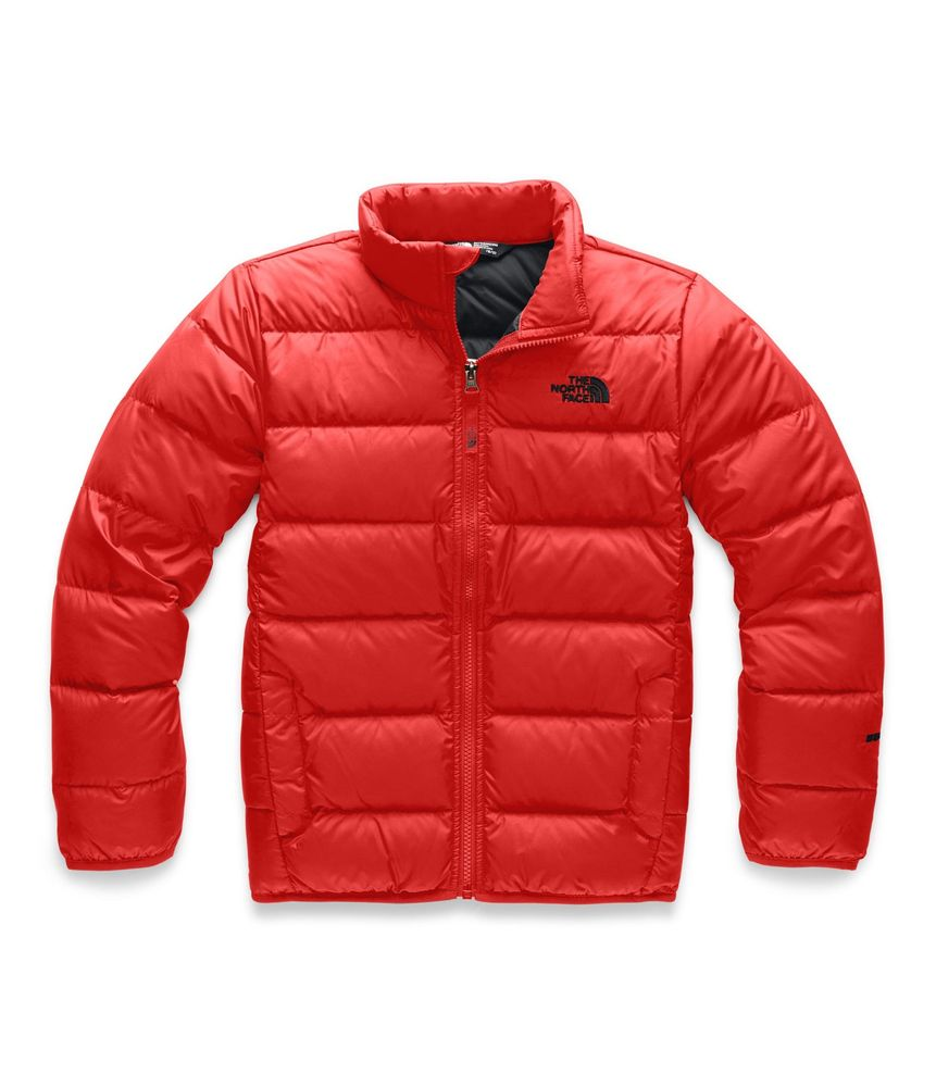 BOYS--ANDES-DOWN-JACKET