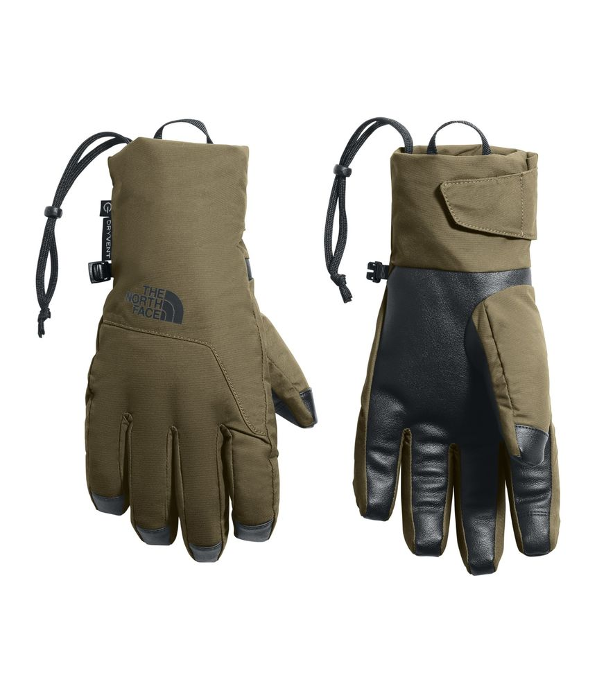 GUARDIAN-ETIP-GLOVE