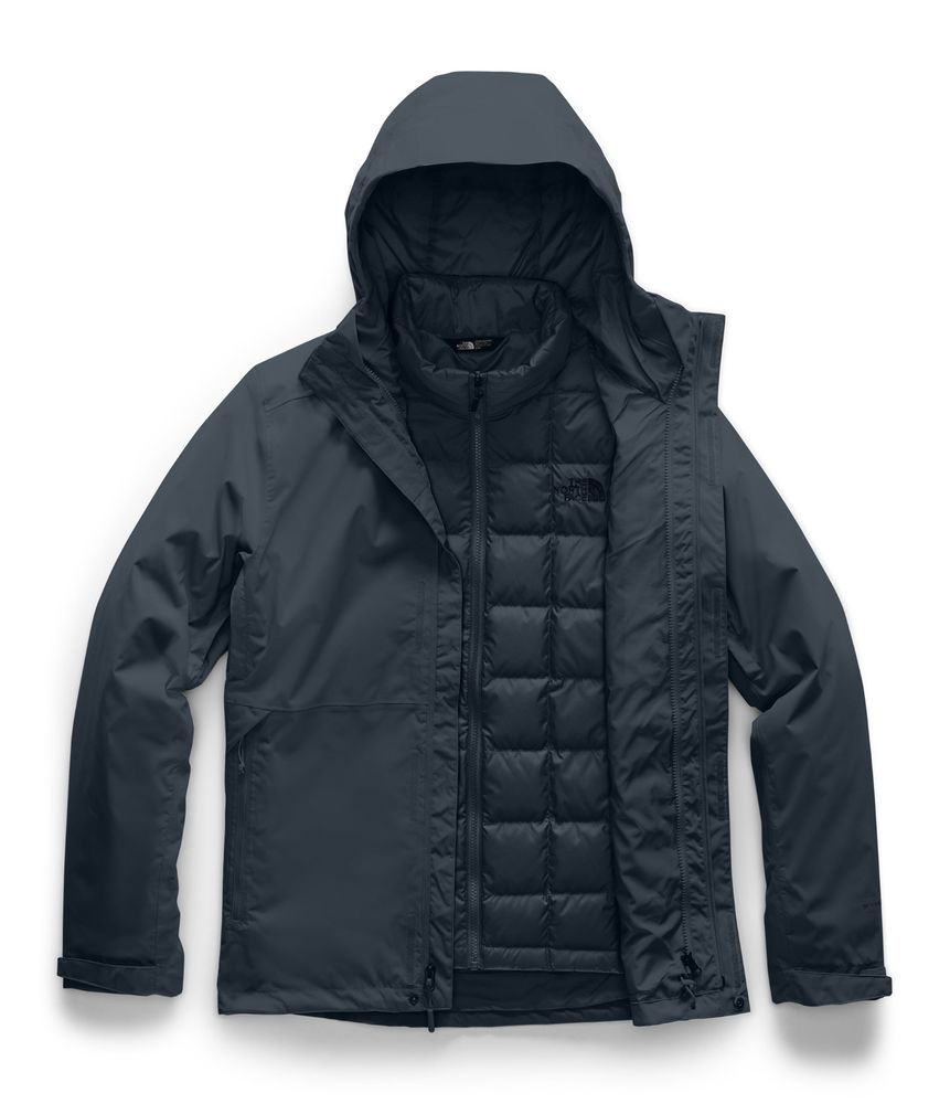 MEN-S-ALTIER-DOWN-TRICLIMATE-JACKET