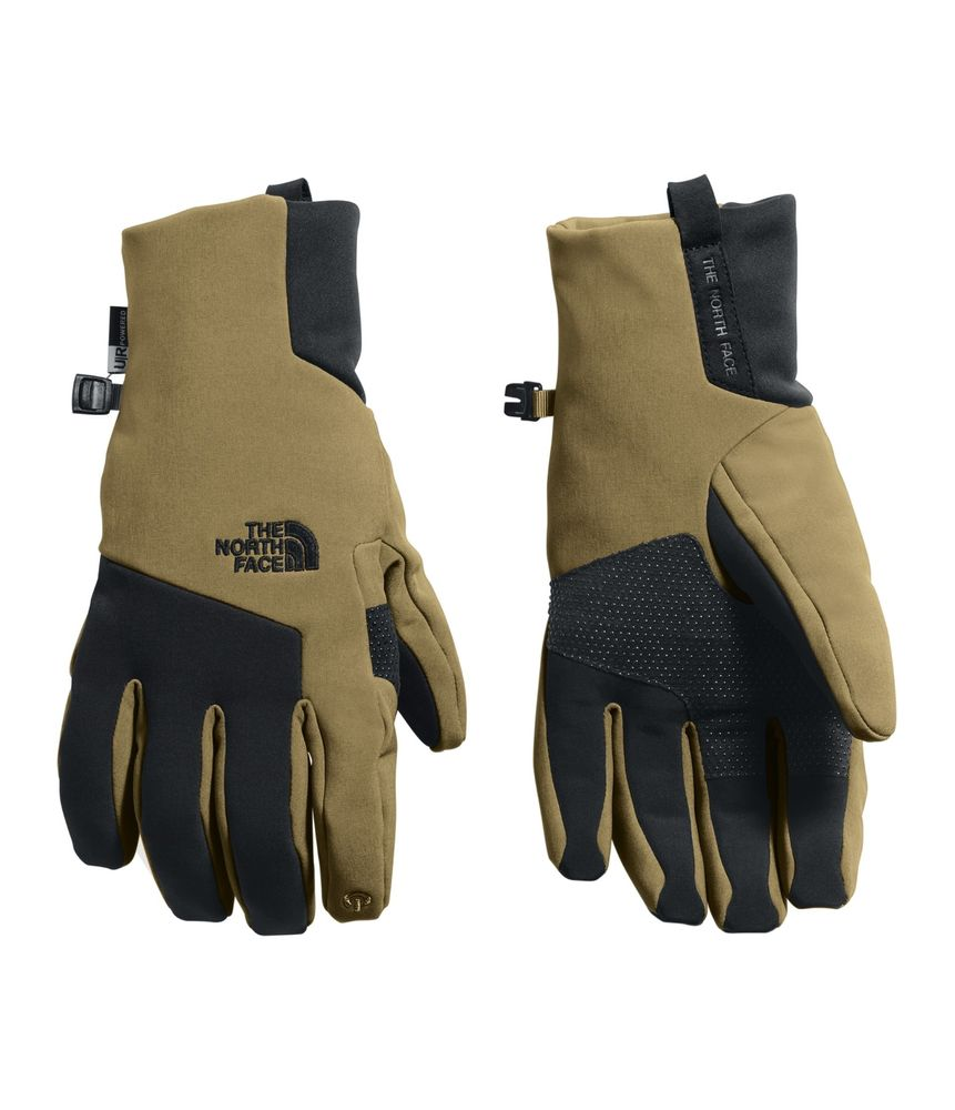 MEN-S-APEX--ETIP-GLOVE