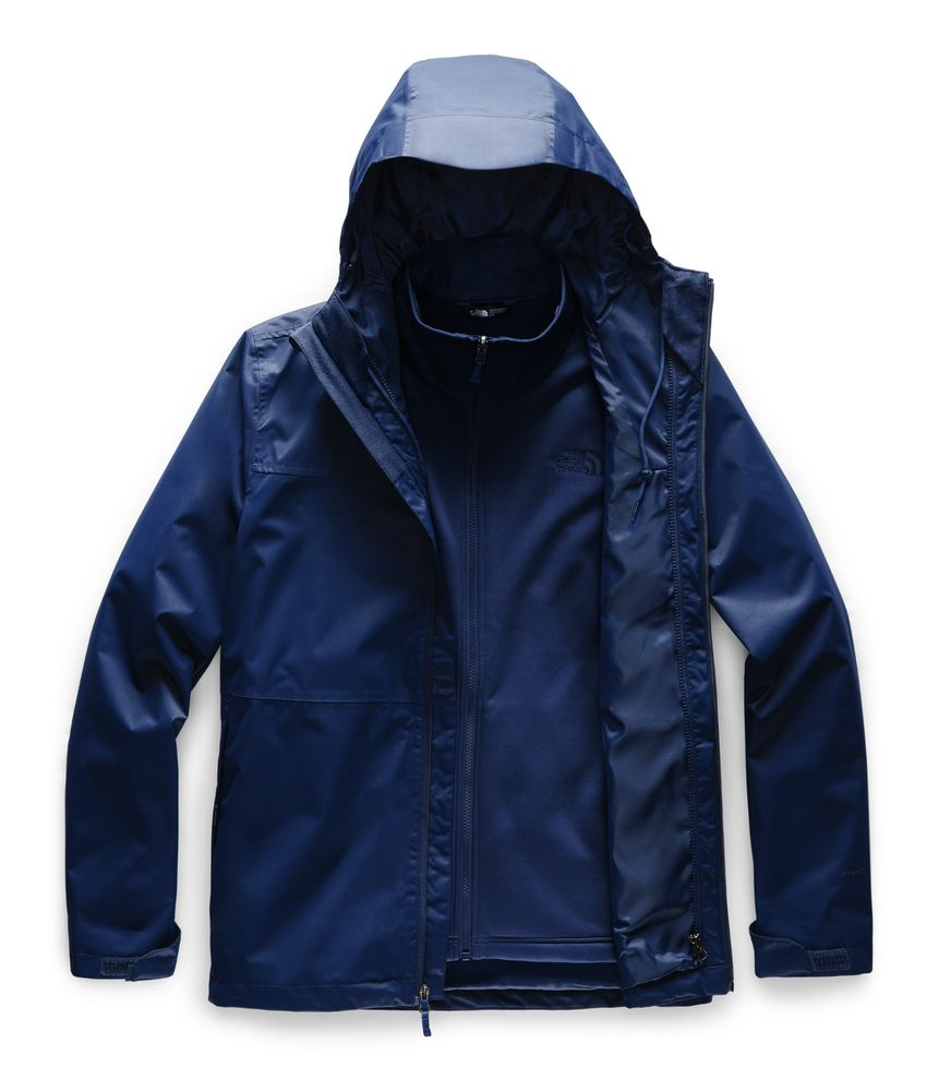 MEN-S-ARROWOOD-TRICLIMATE-JACKET