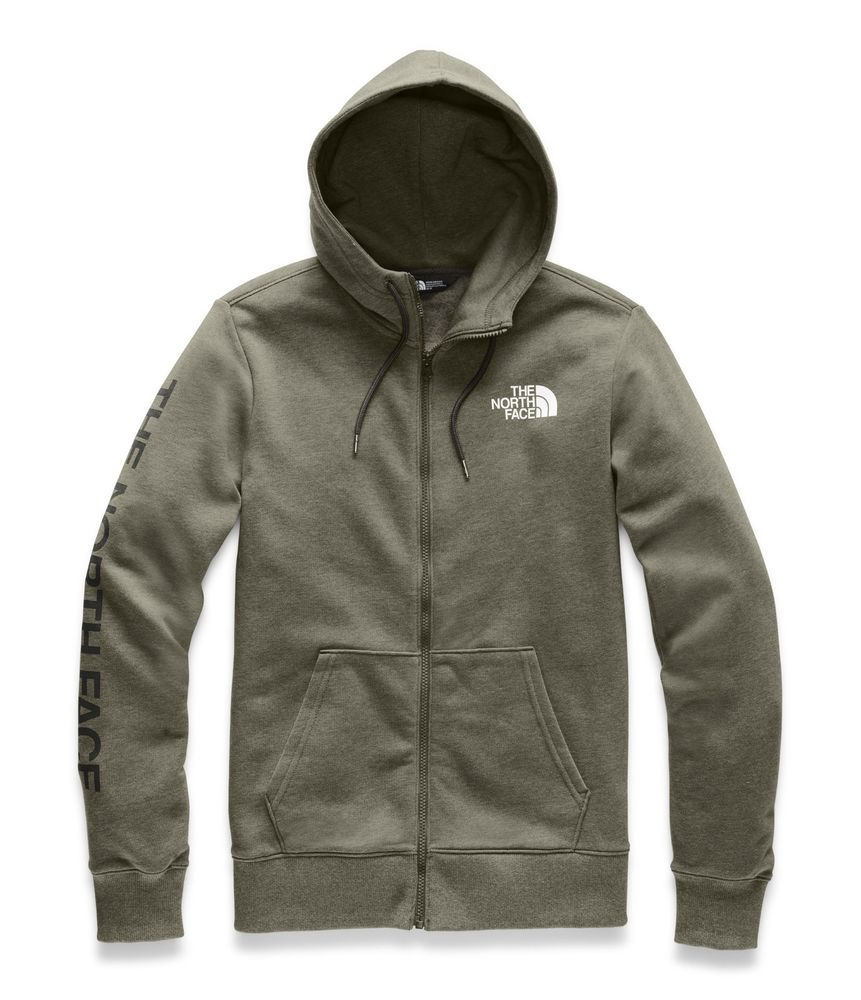 MEN-S-BRAND-PROUD-FULL-ZIP-HOODIE
