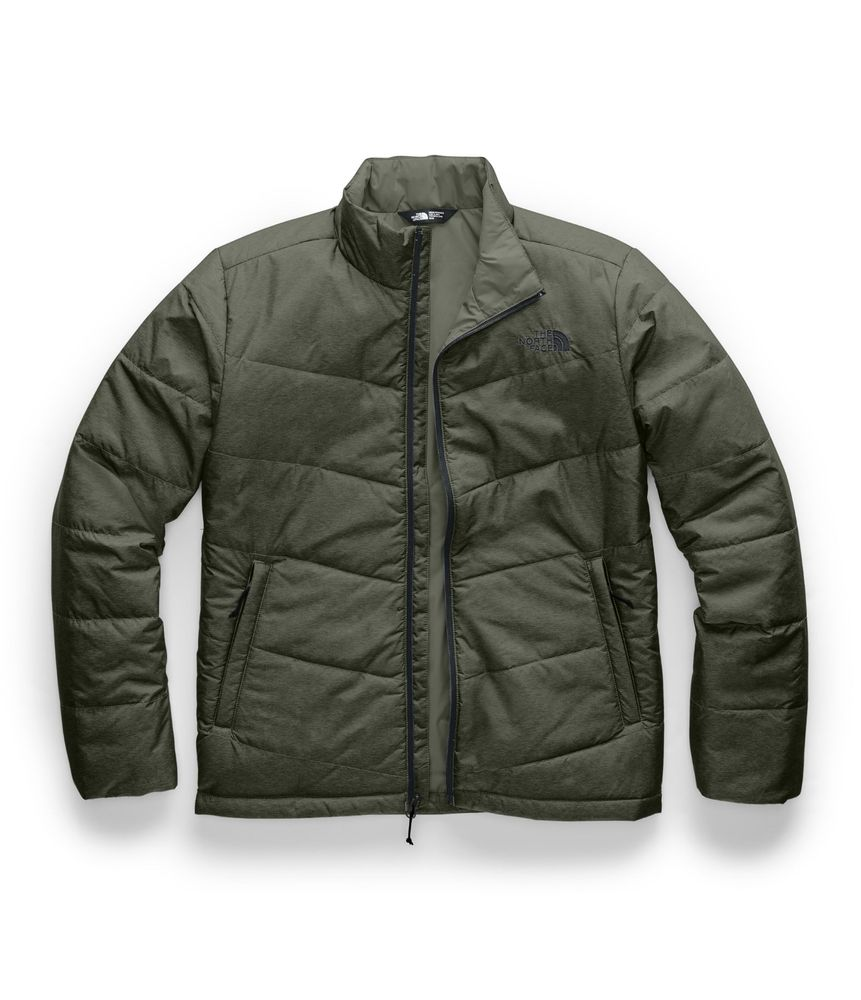 MEN-S-JUNCTION-INSULATED-JACKET