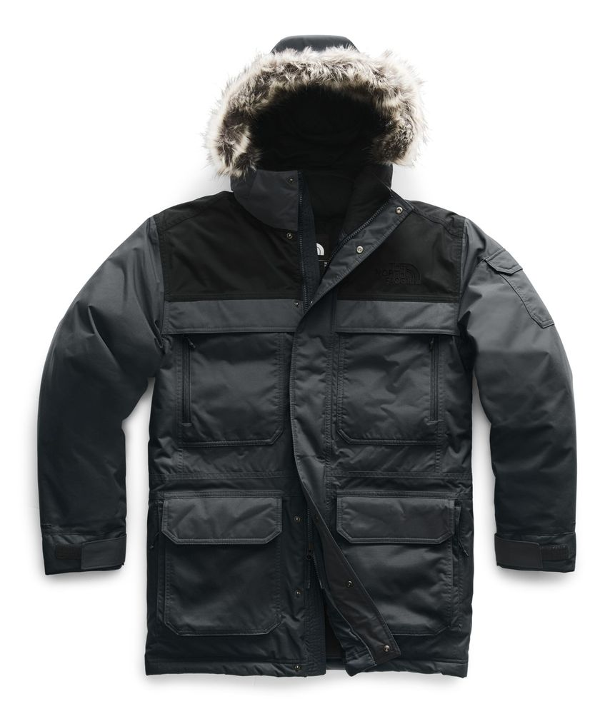 MEN-S-MCMURDO-PARKA-III
