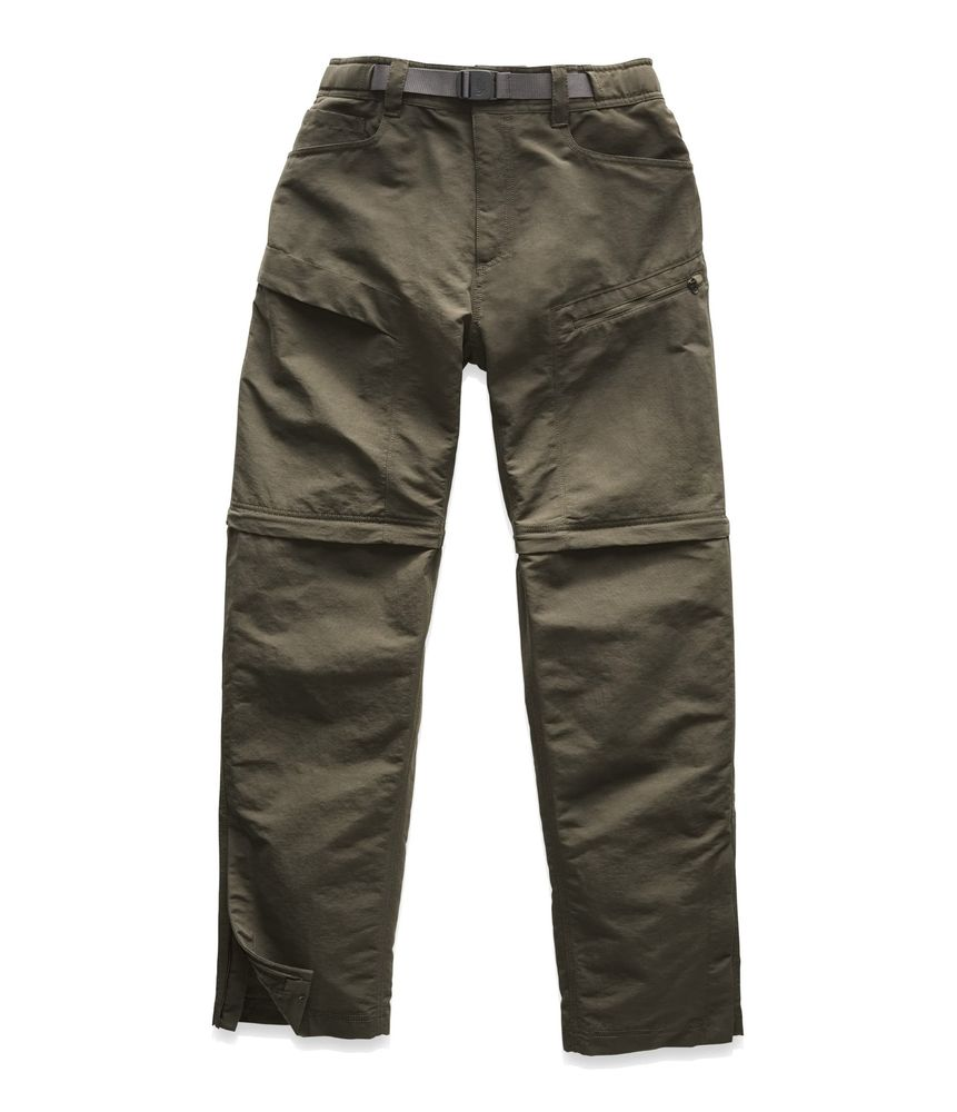 MEN-S-PARAMOUNT-TRAIL-CONVERTIBLE-PANT