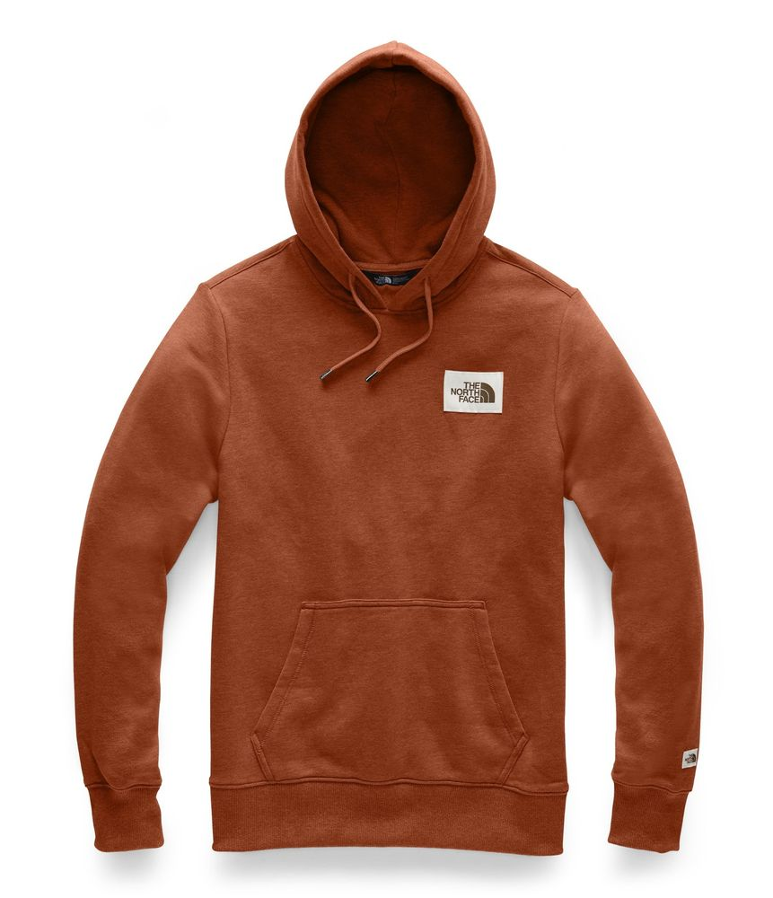 MEN-S-PATCH-PULLOVER-HOODIE