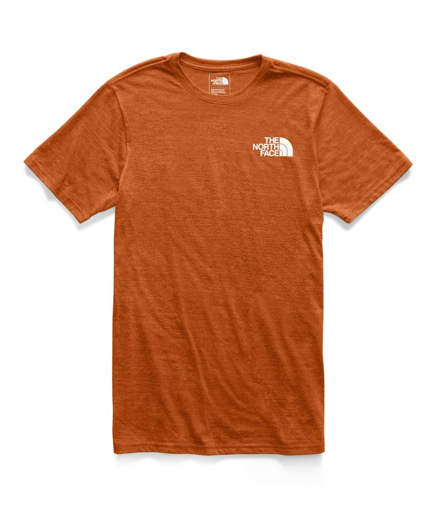 MEN-S-S-S-ARCHIVED-TRI-BLEND-TEE