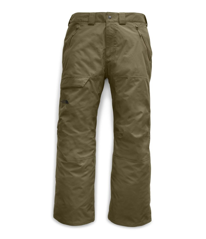 MEN-S-SEYMORE-PANT