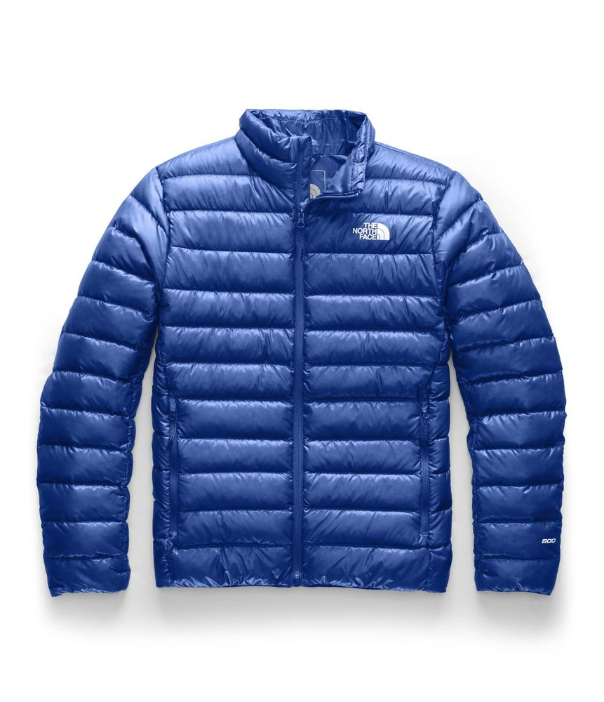MEN-S-SIERRA-PEAK-JACKET